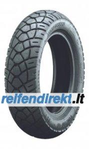 Heidenau K58 Snowtex