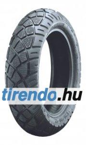 Heidenau K58 mod Snowtex
