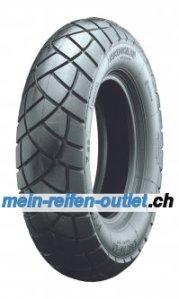 Heidenau K59