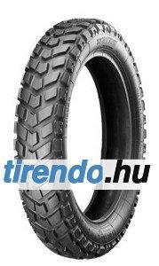 Heidenau K60