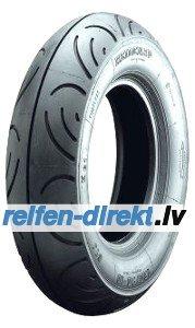 Heidenau K61