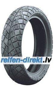 Heidenau K62