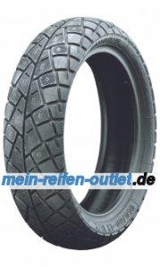 Heidenau K62 Snowtex