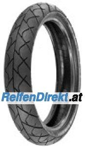 Heidenau K63