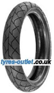 Heidenau K63 tyre