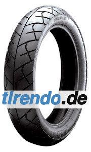 Heidenau K64