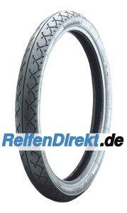 heidenau-k65-3-50-18-tt-56h-hinterrad-m-c-