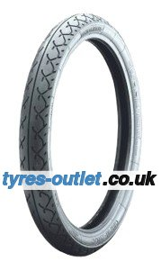 Heidenau K65 tyre