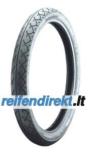 Heidenau K65