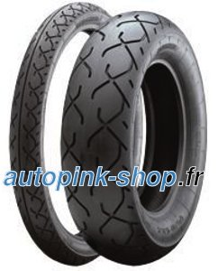 Heidenau K65 Racing