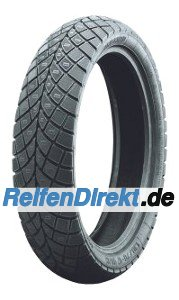 heidenau-k66-120-70-15-tl-56h-m-c-