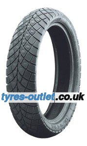 Heidenau K66 tyre