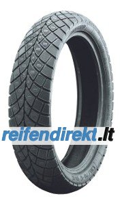 Heidenau K66