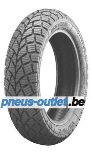 Heidenau K66/1