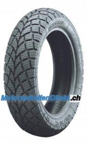 Heidenau K66 LT