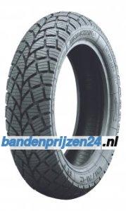 Heidenau K66 LT Snowtex