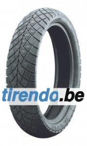 Heidenau K66 SiO2