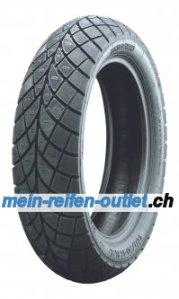 Heidenau K66 Snowtex