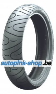 Heidenau K68