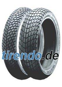 Heidenau K73