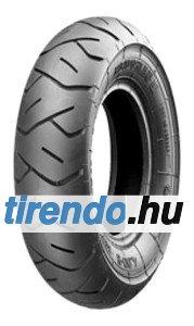 Heidenau K75