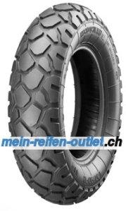 Heidenau K77 Snowtex