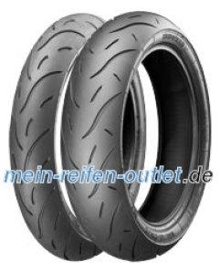 Heidenau K80