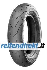 Heidenau K80 SR