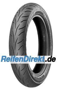 heidenau-k81-120-70-15-tl-56h-m-c-