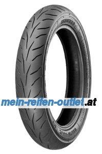 Heidenau K81