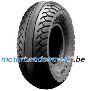 Heidenau MSC1