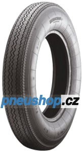 Heidenau P 29 ( 5.90 -15 81P TT )