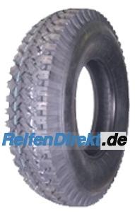 Heidenau P 31 ( 5.20 -13 70M TL )