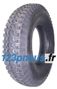 Heidenau P 31 ( 6.70 -13 94/93L )