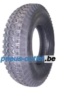 Heidenau P 31