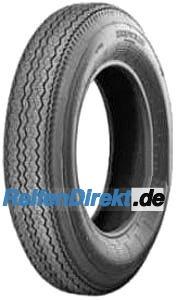 Heidenau P 36 ( 5.20 -13 70P TL )