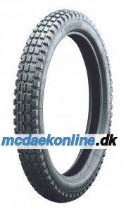 Heidenau K32