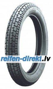 Heidenau K33