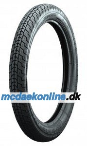 Heidenau K43
