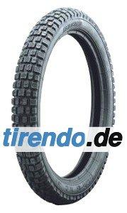 Reifen 2.75-17 Heidenau K46
