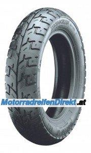 Heidenau K48