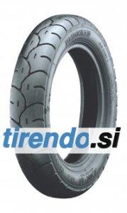 Heidenau K50