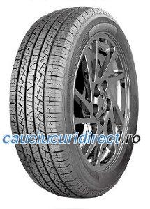 Hilo Sport XV1 ( 265/50 R19 110W XL )