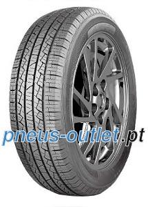 Hilo Sport XV1