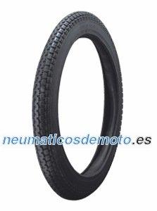 IRC Tire   NR1