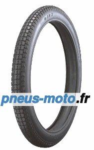 IRC Tire   NR14