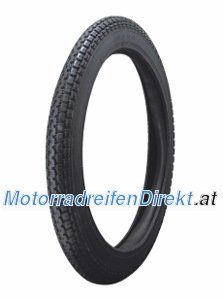 IRC Tire Roadster