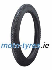 IRC Tire   Roadster