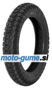IRC Tire SN26 Urban Snow Evo