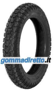 Image of IRC Tire SN26 Urban Snow Evo ( 3.50-10 TL 59J ruota posteriore, simbolo M+S, ruota anteriore )